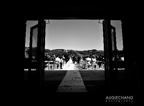 Plan Weddings in San Jose, CA