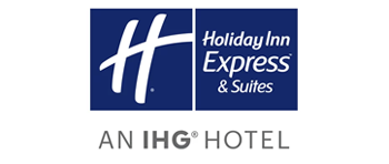 Holiday Inn Express & Suites Morgan Hill - 17035 Condit Road, 