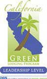 Green Lodging Certified